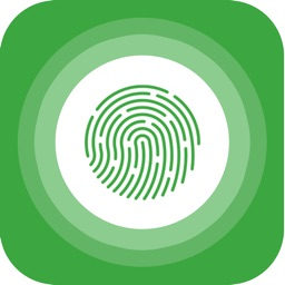Lock App With Password Manager