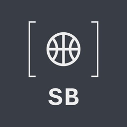 SB Record Station