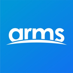 ARMS – Automated Lead Manager