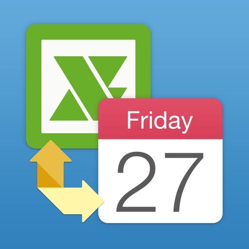 xCalendar - Calendar in Excel