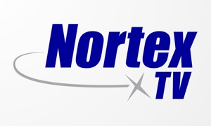Nortex TV