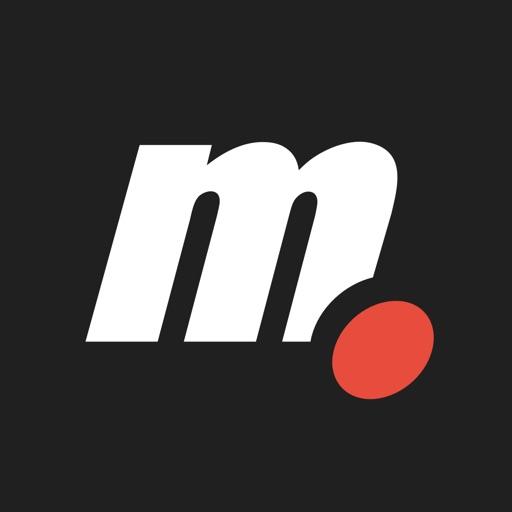 Motos.net - Motos de ocasión