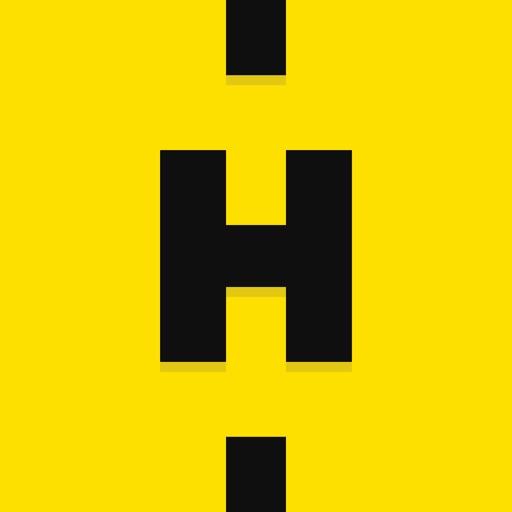 HOPINTAXI