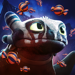Dragons: Rise of Berk Hack Online Generator
