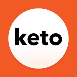 Keto Recipes: Low Carb Diet