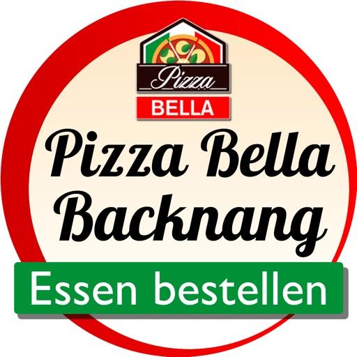 Pizza Bella Backnang