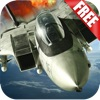 Supreme sky Control battle FREE - Airplanes Brutal Skirmish in the Air