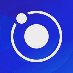 Orbit CME – Search & Discover