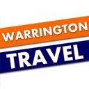 Warrington Travel