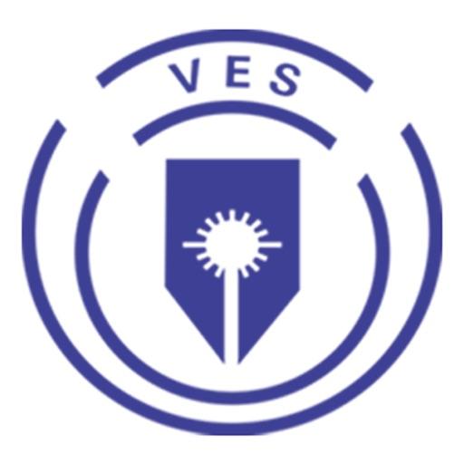 Vishweshwar Education Society