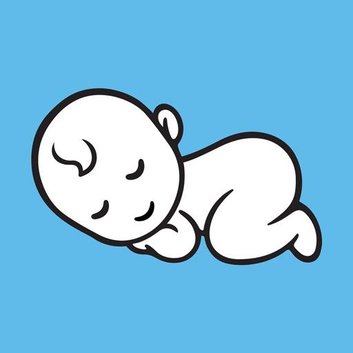 Schlaf Baby