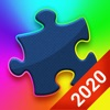 ジグゾーパズル hd - Jigsaw Puzzle HD