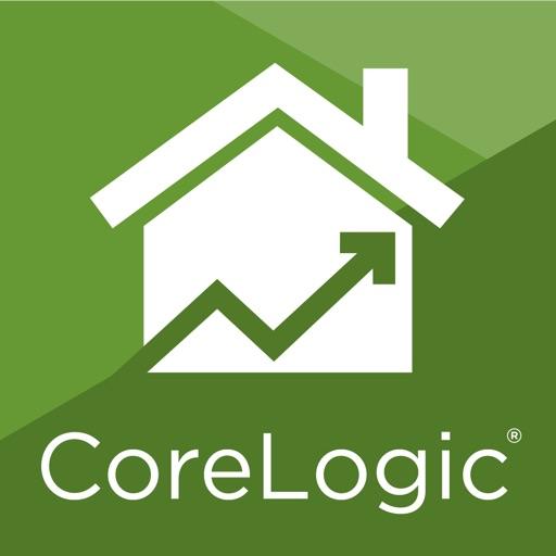 CoreLogic Property Pro by RP Data Ltd