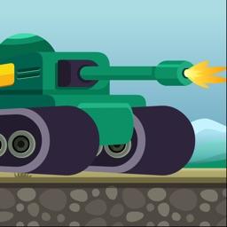 Tank Stars!