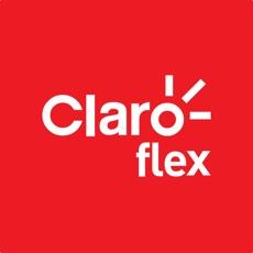 Claro flex