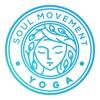 Soul Movement Yoga