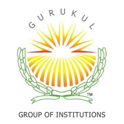 GURUKUL JAJEE FOUNDATIONS