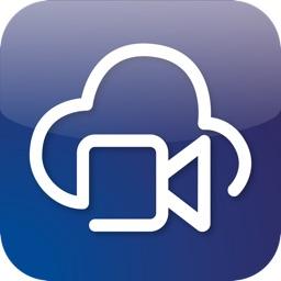 BT Cloud Phone Meetings