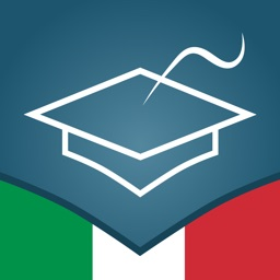 Italian Essentials