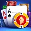Sohoo Poker - テキサスホールデム