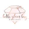 Beth's Glam Bag Designs