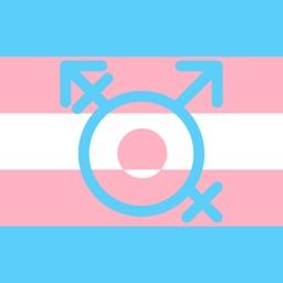 Transgender Dating - Transer
