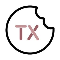 Texas Cookie Shop