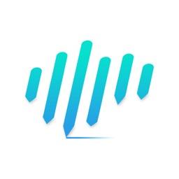 息息语记-在线语音转文字、录音转文字、拍图识字