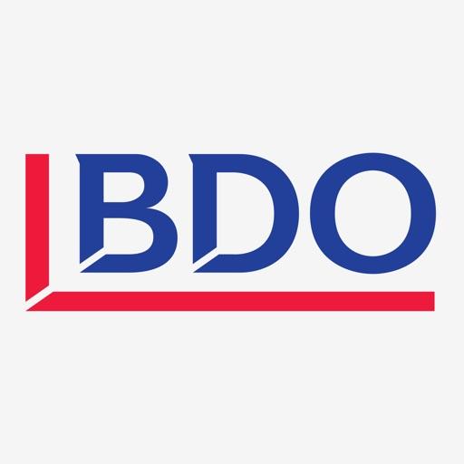 BDO Documents Automation