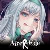 Alice Re:Code アリスレコード