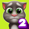 My Talking Tom 2 - Outfit7 Limited
