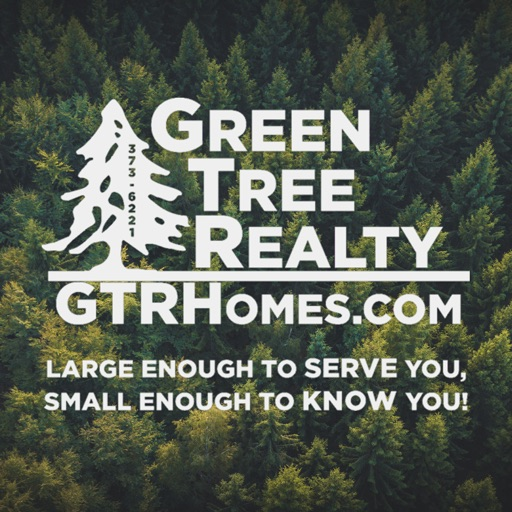 Green Tree Realty By Real Savvy Inc