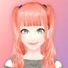 cocoro:id(ココロイド)- Vtuberと通話アプリ