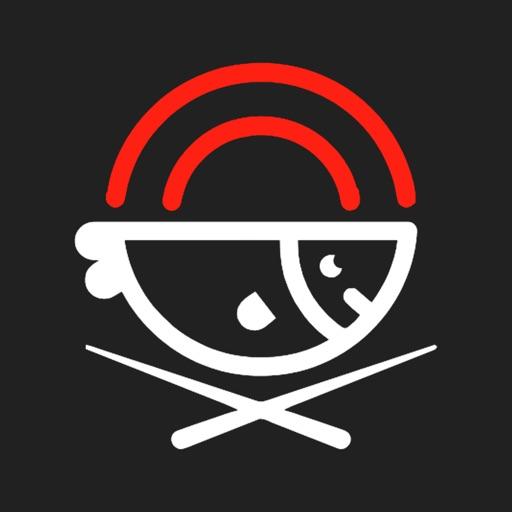 Sushi-pizza-store   Краснодар