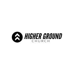 Higher Ground Church