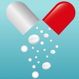 My Pills Reminder