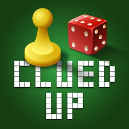 Clued Up Pro: for Clue Game