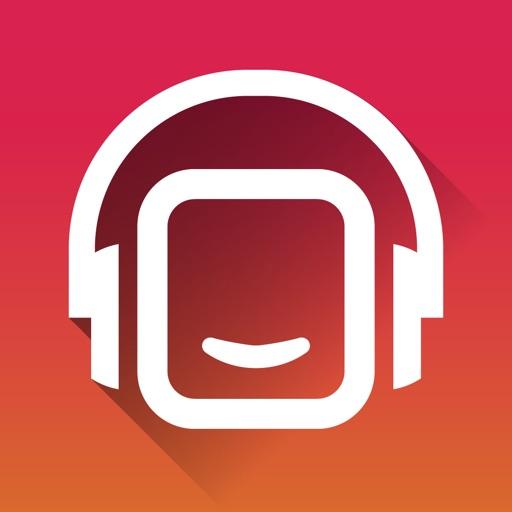 Smart Radio: AM/FM Radio App
