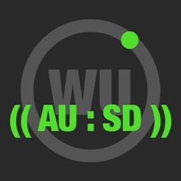 WU: AUSampleDelay