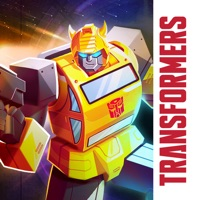 Codes for Transformers Bumblebee Hack