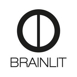 BrainLit