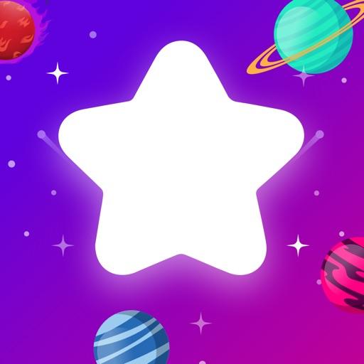 Starr Horoscopes 2021