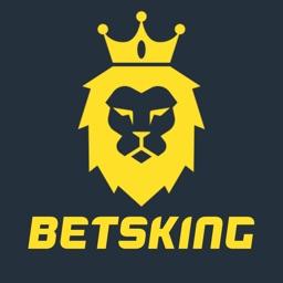 BetsKing