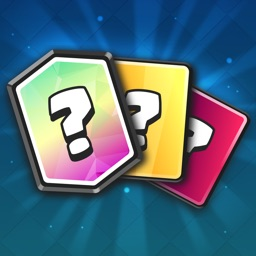 Spell Comparator Clash Royale