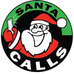 Santa Calls App