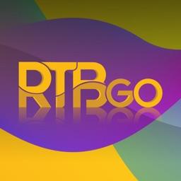 RTBGo