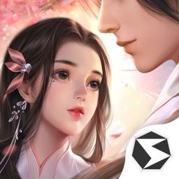 剑侠世界-浪漫武侠RPG手游