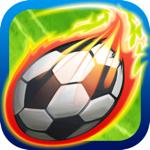 Head Soccer Hack Online Generator  img