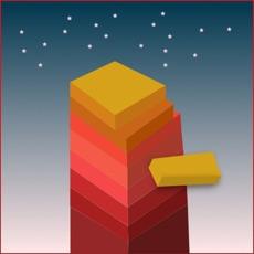 Activities of Quick Cube
