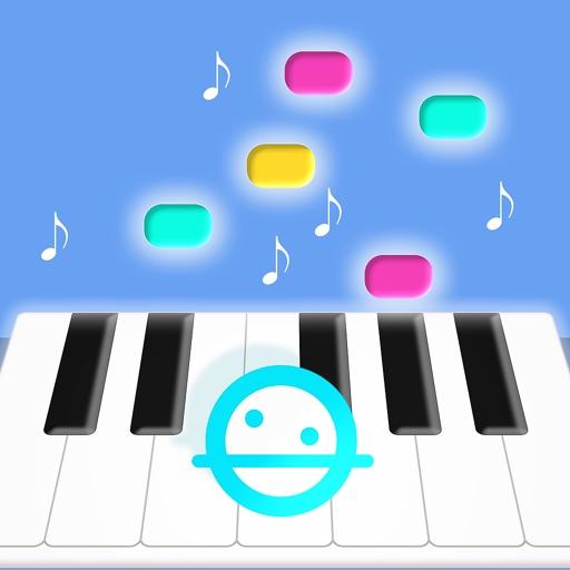 Tap Pianist
